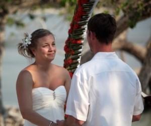 Bride - 379-317 iStock_000019452528XSmall