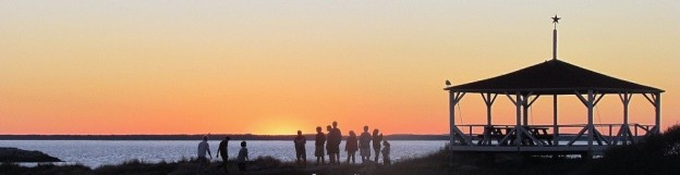 cropped-community-star-island-sunset-960-x-315.jpg