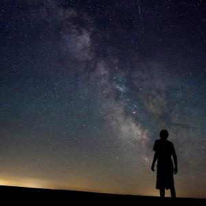 Stargaze-4418 (no telescope)