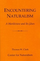 Encountering Naturalism - Clark