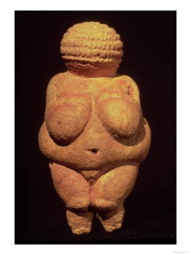 venus_willendorf1