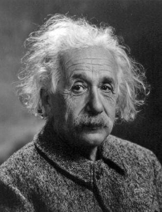 Albert_Einstein_460px