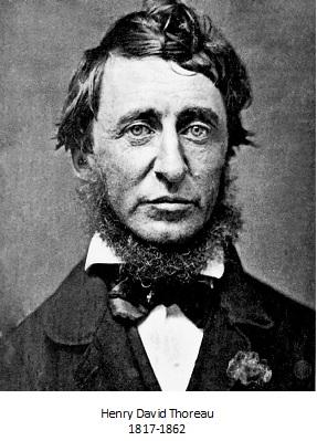 Henry_David_Thoreau_2