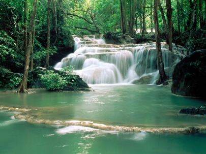 kao_pun_temple_waterfalls