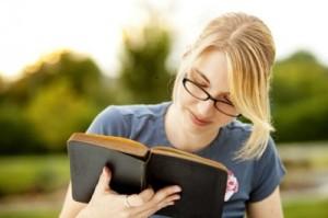 Reading-2-480xc280