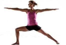 yoga-posture 1 (300x240)