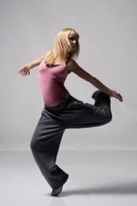 Dancer - 300x - 3029727