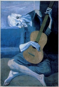 picasso_old_man_playing_guitar