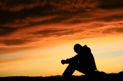 Prayer-635x422