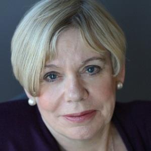 Karen-Armstrong