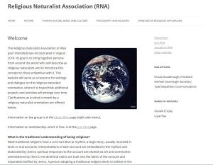 RNA Website 10-3-2-14