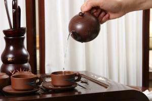 tea-ceremony-2