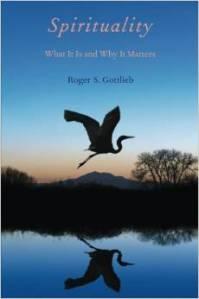Gottlieb - Spirituality