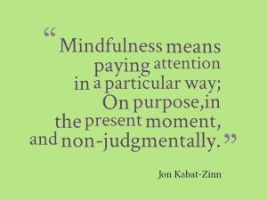 Mindfulness-quote-Kabat-Zinn