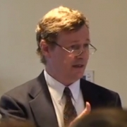 wesley-j-wildman-cswr-comparative-theology-lecture-04102014